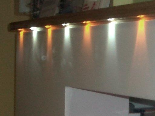 inlicht dresden ledbeleuchtung empfang rezeption kundenb ro led beleuchtung zahnarztpraxis