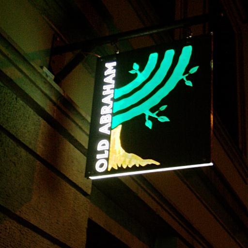 Werbeschild Beleuchtung Aussen | Inlicht Dresden Led Leuchtendes Logo Ladenschild Leuchtreklame
